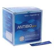 Men vi sinh Antibio Pro 10 túi