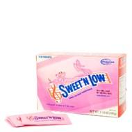 Đường ăn kiêng Sweet'n Low...