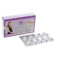 Viên uống S-Prenatal 30 viên