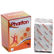 Viên uống bổ sung vitamin và khoáng chất Phariton 60 viên