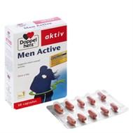 Tăng cường sinh lý nam Men...