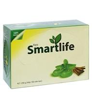 Kẹo Smartlife hộp 100 viên