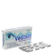 Viên uống bổ mắt Vedixin...