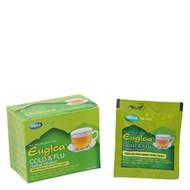 Tinh chất thảo dược Eugica...