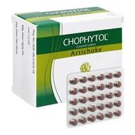 Thuốc Chophytol hộp 180 viên