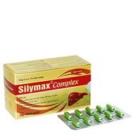 Thuốc Silymax Complex hộp...