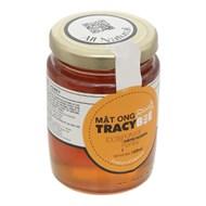 Mật ong Hoa cà phê Tracybee...