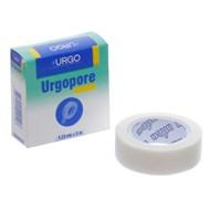 Băng keo y tế Urgopore...
