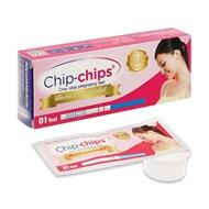 Que thử thai Chip-chips
