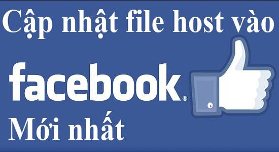 khong vao duoc facebook tren may tinh 06