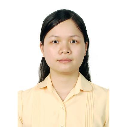 Ngô Võ Ngọc Hương