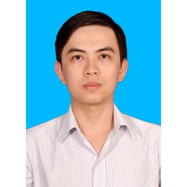Thái Huy