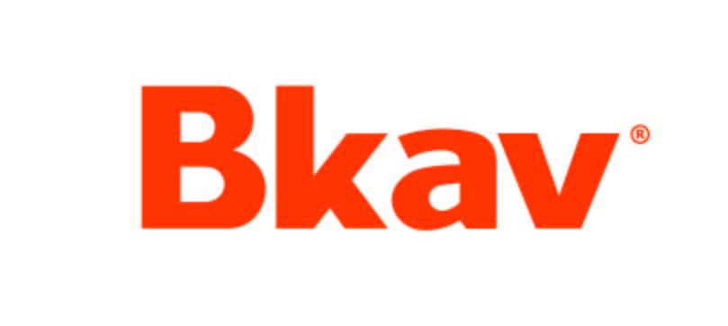 Trung tâm Bảo hành BKAV