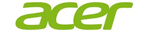 Trung tâm Bảo hành Acer