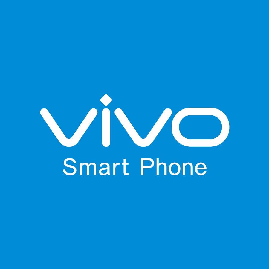 Trung tâm Bảo hành ViVo
